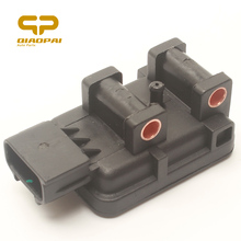 MAP Sensor Manifold Absolute Pressure 56029405 89053420 PS10022 PS1002211B1 For Jeep Grand Cherokee Wrangler Dodge