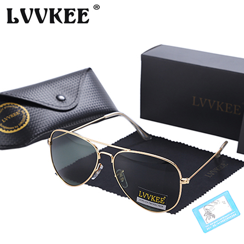 Top Designer Sunglasses  online get top designer sunglasses for men aliexpress com