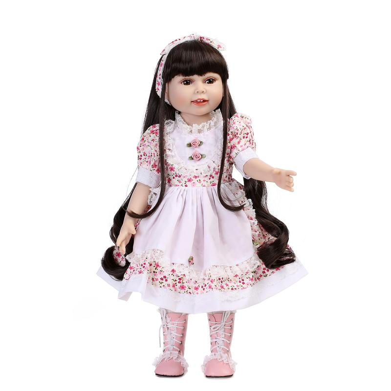 popular all american girl dolls buy cheap all american girl dolls lots from china all american. Black Bedroom Furniture Sets. Home Design Ideas