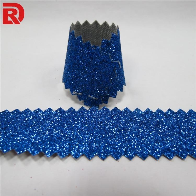 Старинные обои ткань синий обои с антикварной обои узор