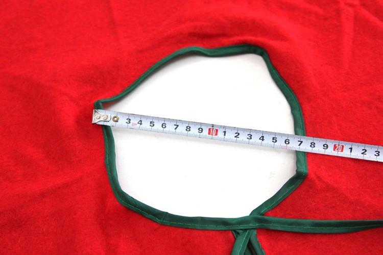 christmas skirt for tree (5)