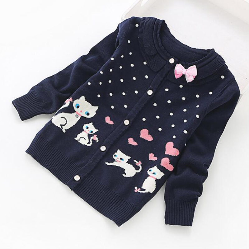 VORO-BEVE-2017-New-Spring-Autumn-Hot-Sale-Sweet-Long-Sleeve-Girls-Sweaters-Coat-Girl-1