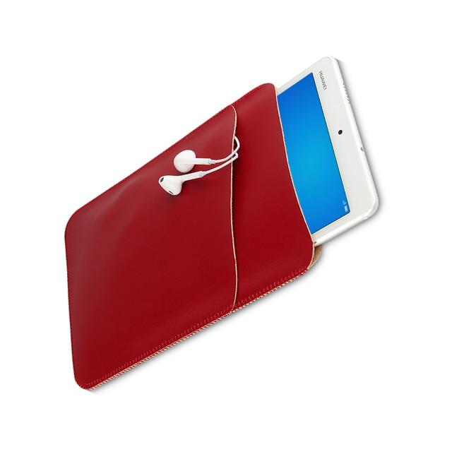 "Etui pokrowiec do lenovo thinkpad 8 ochronna pokrywa PU skóra dla lenovo thinkpad8 8.3 ""cal Tablet PC Protector etui na torby na"