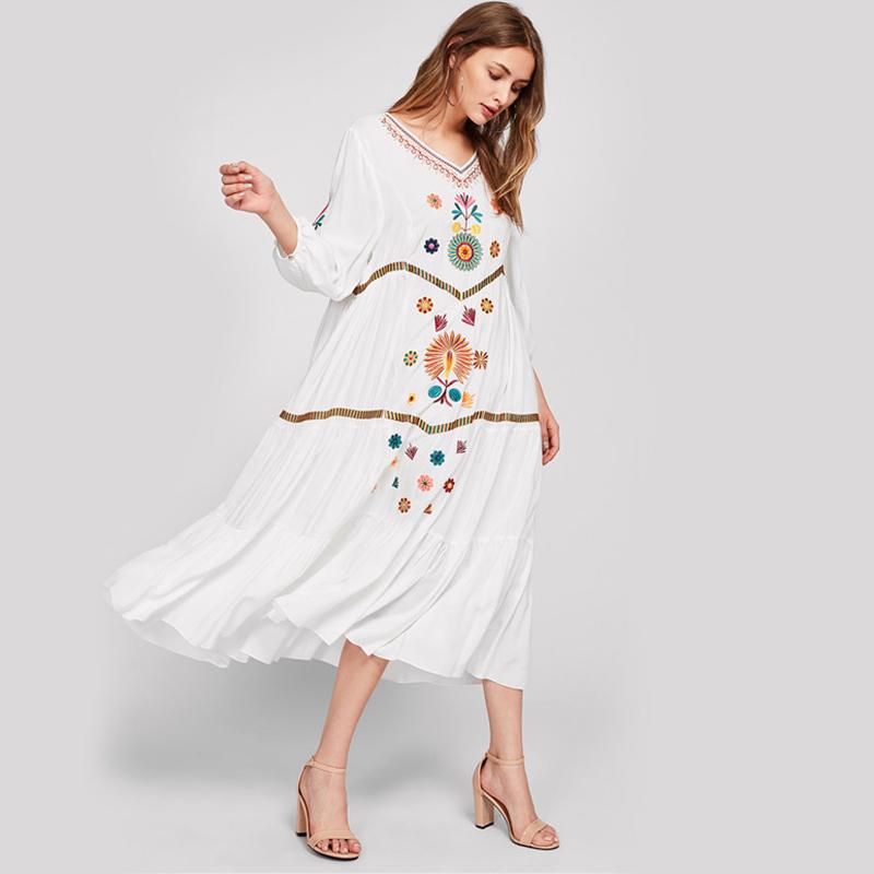dress170724452(3)