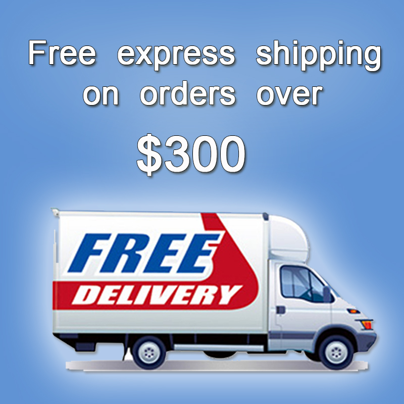 Express Coupons & Free Shipping Codes. Since they usually have free shipping available with a minimum purchase, it's best to use your Express coupon for a discount. Their styles for both men and women are on the cutting edge of fashion, so any look you find will be current.
