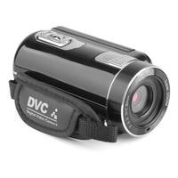 HOT Portable 18X Zoom 24MP Camera Night Vision Full HD 1920 x 1080 3.0 Inch LCD Screen 18X Zoom Digital Video Camera Camcorder