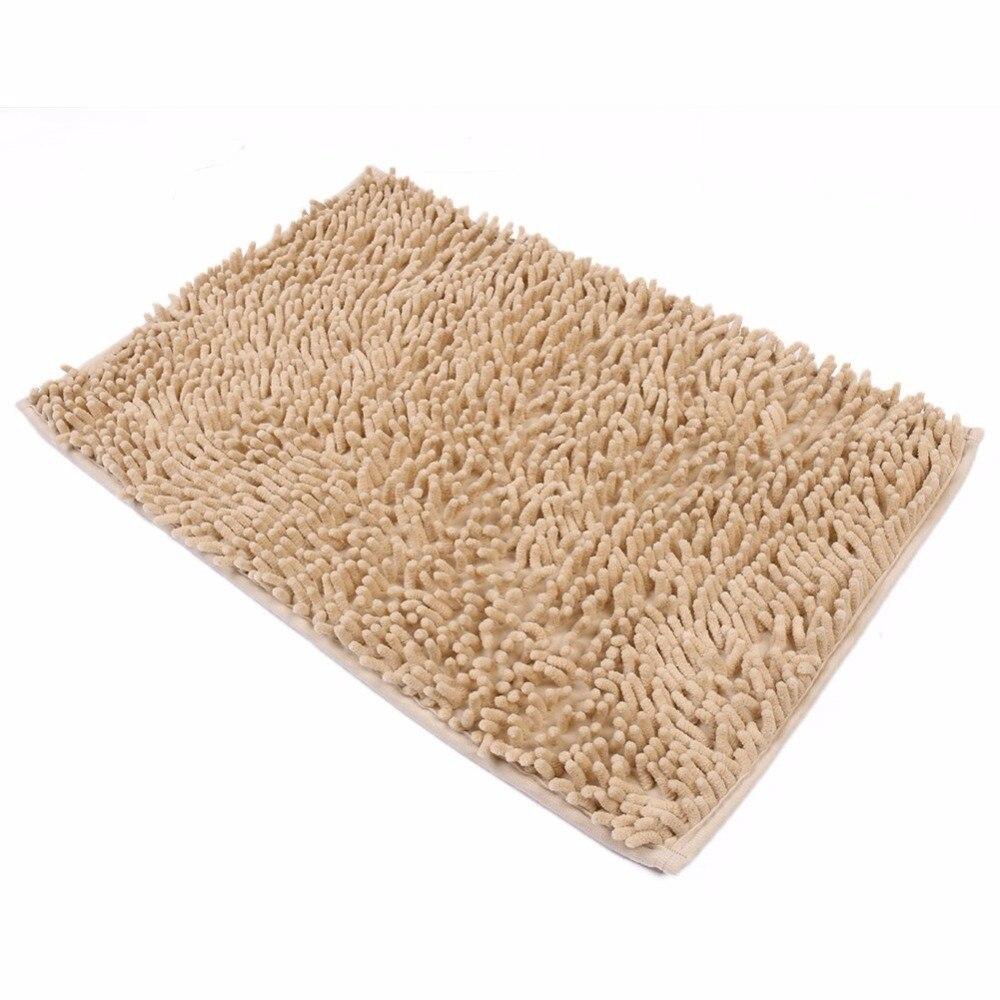 bath mat non slip (1)