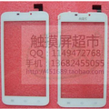 """New For 6.0"""" AIRIS TM60D Dual Core Phablet Touch Screen digitizer Glass Sensor Panel replacement Free Shipping"""