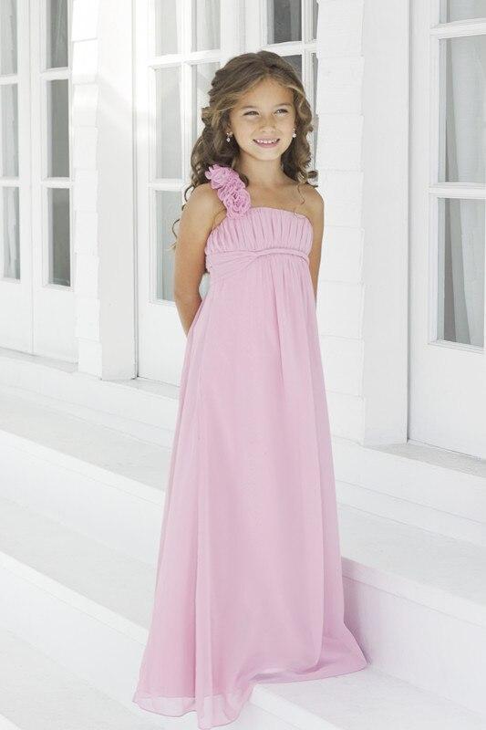 Платье на заказ ребенку