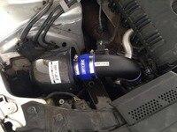 https://ae01.alicdn.com/kf/HTB1UclxX5DxK1RjSsphq6zHrpXal/Audi-A6-A6L-2-0-2013-2014-high-performance-flow-power.jpg