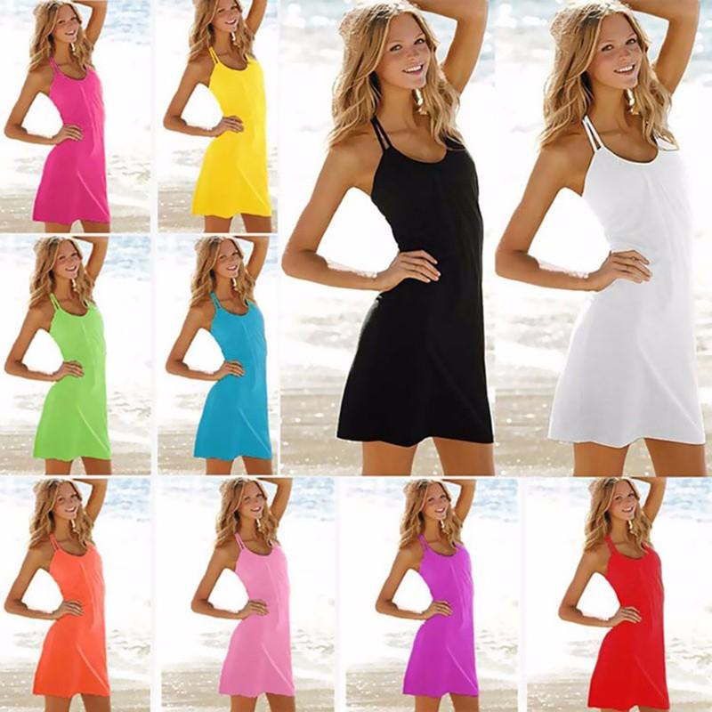 HTB1UcmVMpXXXXXfXpXXq6xXFXXXs - Swimwear Cover Up Women Beach Dress-Swimwear Cover Up Women Beach Dress