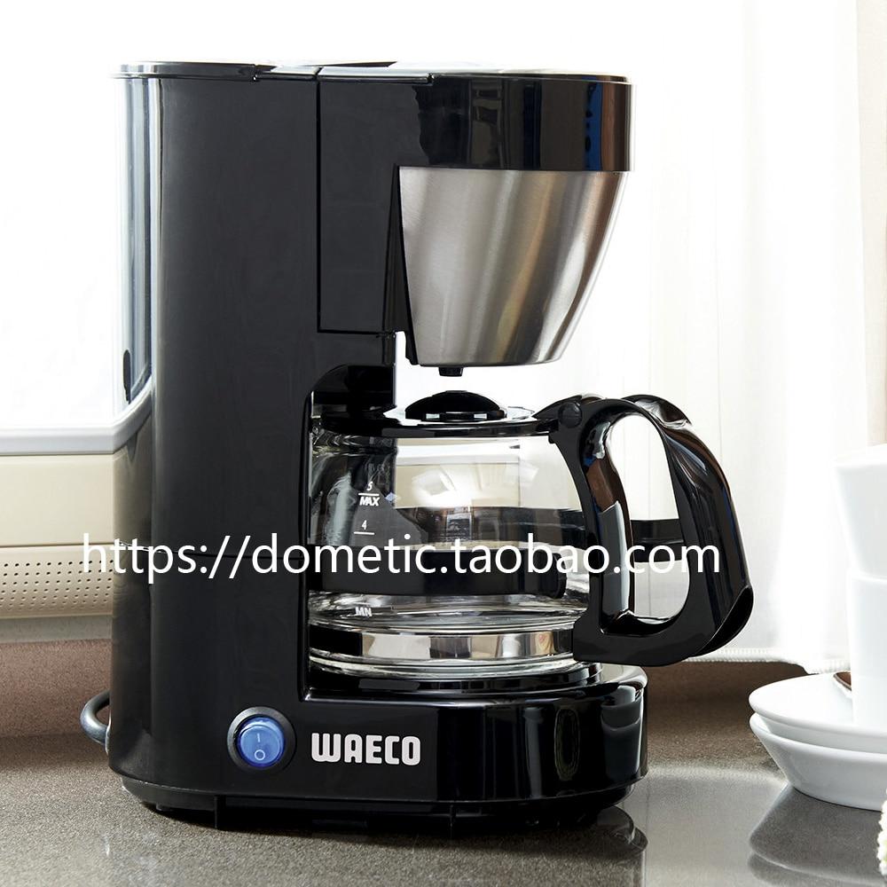 RV coffee maker  RV hot kettle  12V coffee maker  business car  coffee locomotive  coffee truck  coffee make RV Parts & Accessories     -