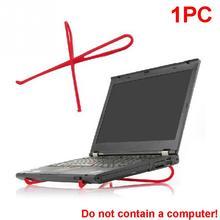 Plastik Basit Dizüstü Isı Dağılımı Dirsek Taşınabilir X-tipi Soğutma Dizüstü Pad Soğutucu Tutucu Laptop aksesuarları