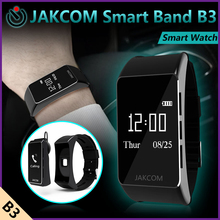 Jakcom B3 Smart Band New Product Of Smart Watches As Smartwatches Montre Connecte Android Smartphone jakcom b3 smart band new product of earphones headphones as headset cable for bose earphones kz dt5