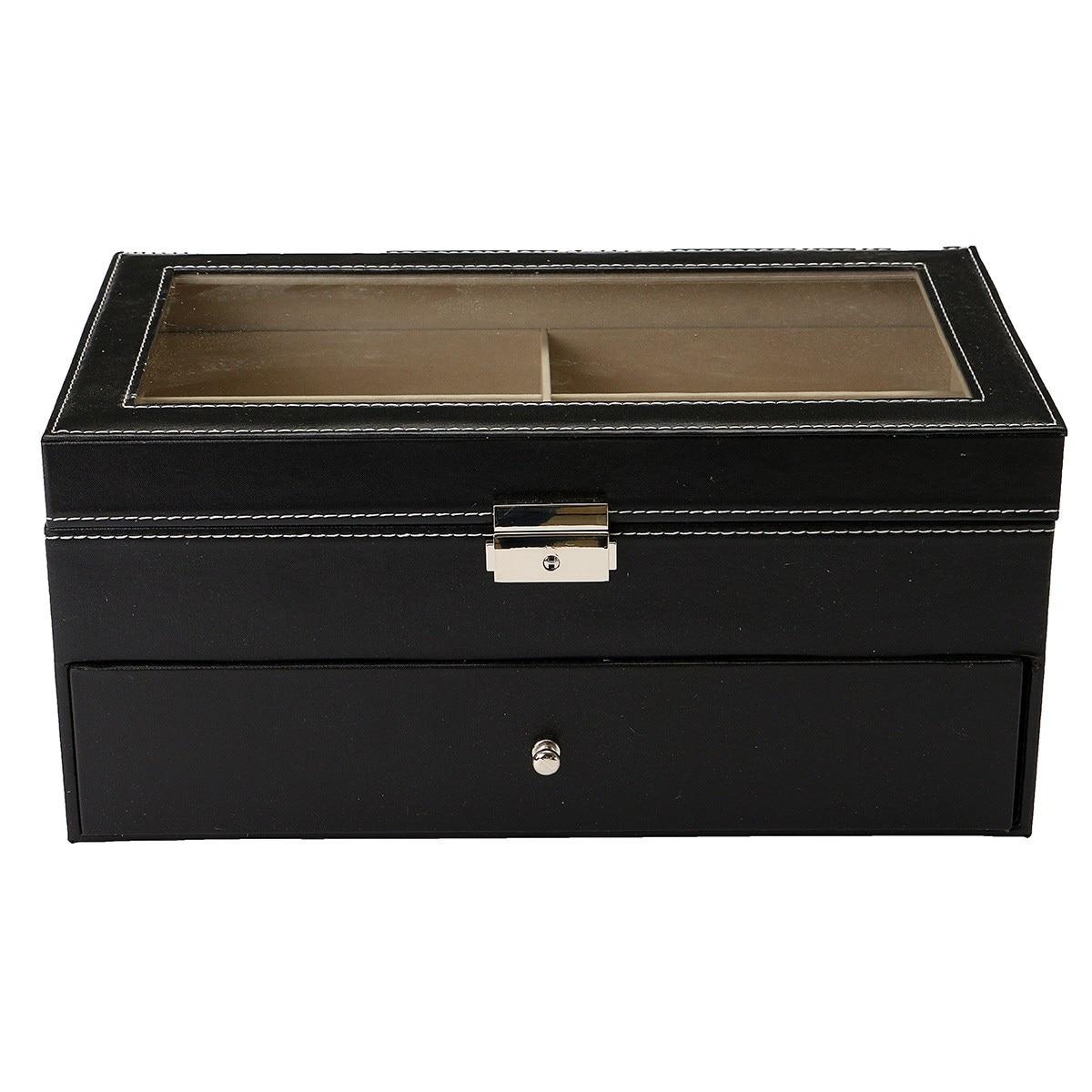 Decorative Display Cases Online Get Cheap Decorative Wooden Box Aliexpresscom Alibaba Group