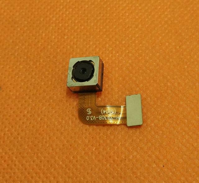 "Original Foto Trasera de $ NUMBER MEGAPÍXELES Cámara Trasera Módulo para Mlais M9 MTK6592 Octa Core 5.0 ""QHD 960x540 shiping Libre"