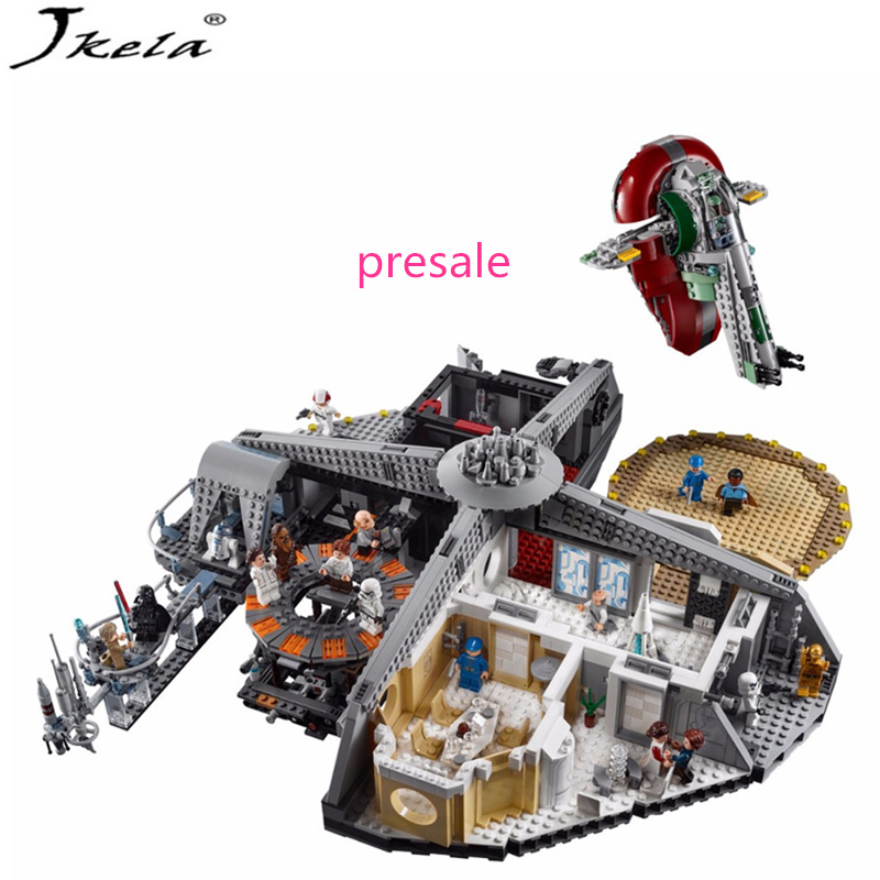 [hot]-new-star-plan-of-war-betrayal-in-the-cloud-city-set-compatible-with-legoingly-font-b-starwars-b-font-75222-building-blocks-brick-toy