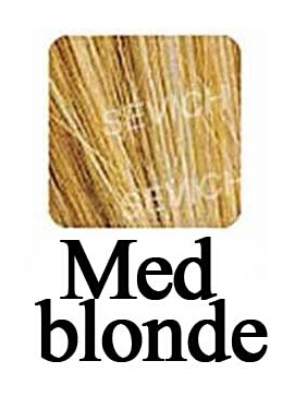 Beauty Cosmetic Spray Toppik 27.5g Hair Fiber Thinning Concealer Loss Baldness Instant Refill Keratin Fiber Hair Powder 10colors