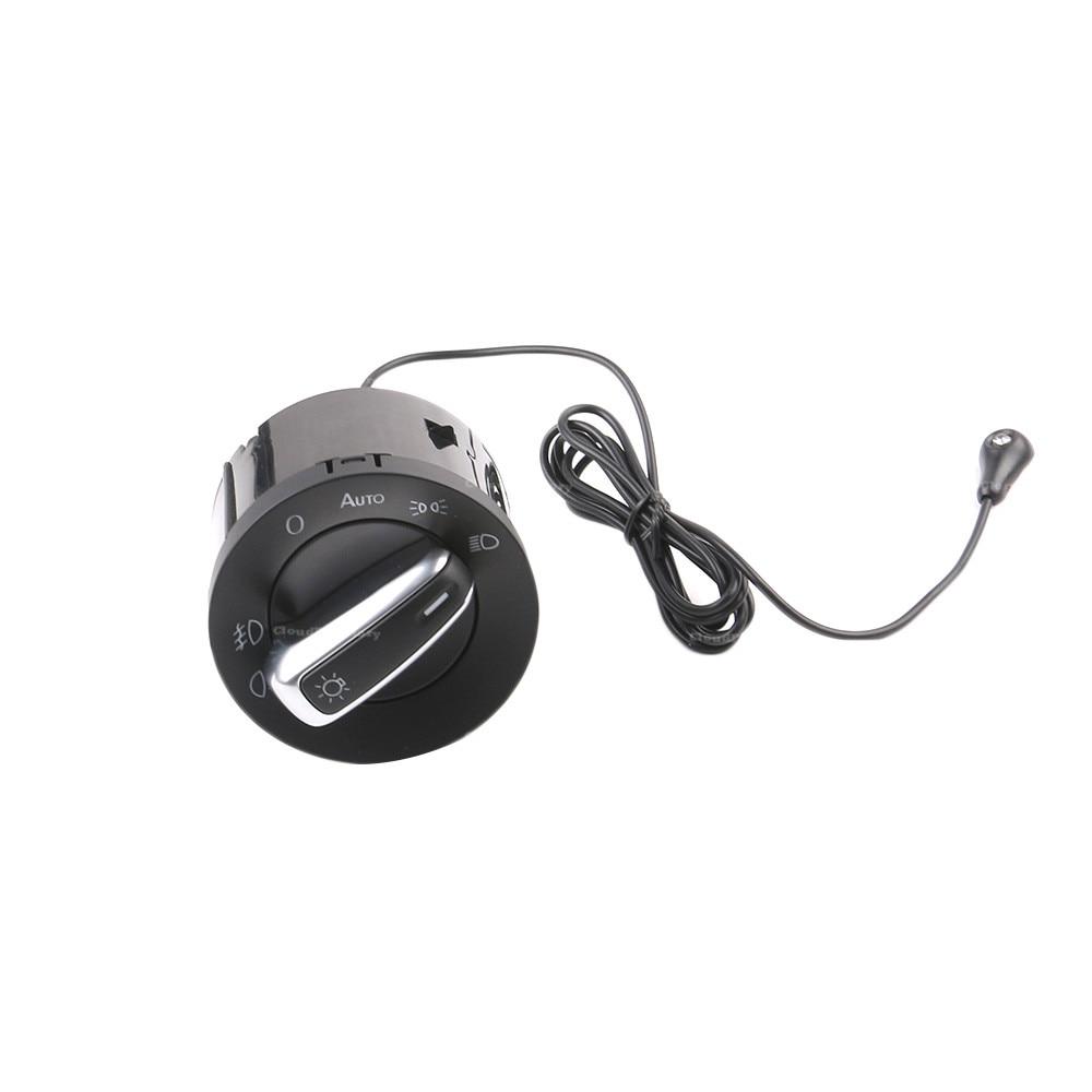 Buy Cloudfireglory Bluetooth Auto Headlight Switch Fuse Box Fire Htb1mcdgldvi8kjjsspjq6agjxxay Img 6185