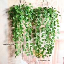 1 Chlorophytum 新美容結婚式の家の装飾アクセサリー Unids