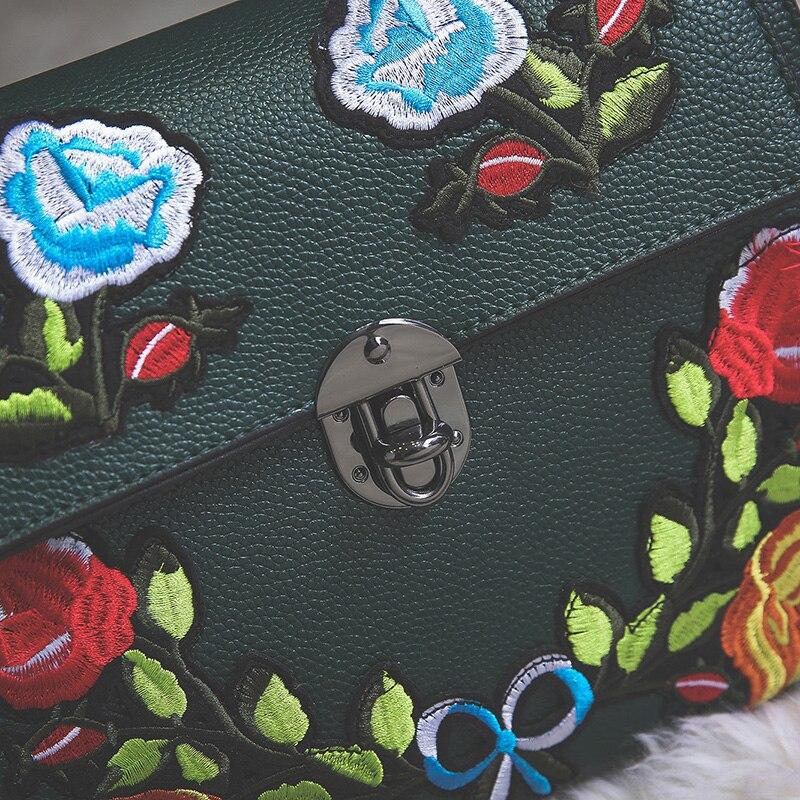 do vintage bolsas de couro Size : Small Bag Women Handbag