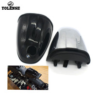 For BMW R Nine T R NINET RnineT R 9 T R9T 2014 2017 Motorcycle Accessories Tail Tidy Swingarm Mounted Rear Seats Cover Cowl