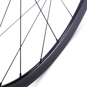 "Image 2 - Silverock 20"" 1 1/8"" 451 406 Alloy Minivelo Wheels XR270 100mm 130mm Rim V Brake for Folding Recumbent Bike Mini velo Wheelset"