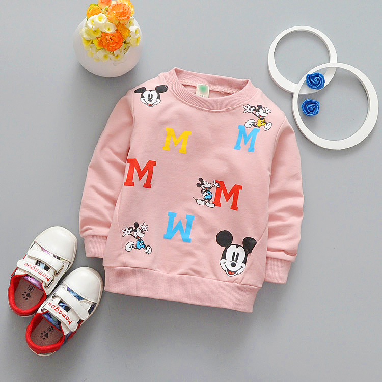 Baby-Toddler-Boys-Girls-Spring-Autumn-Cotton-Fashion-Character-Print-T-shirt-Long-Sleeve-For-60-95cm-Children-Tops-B038-3