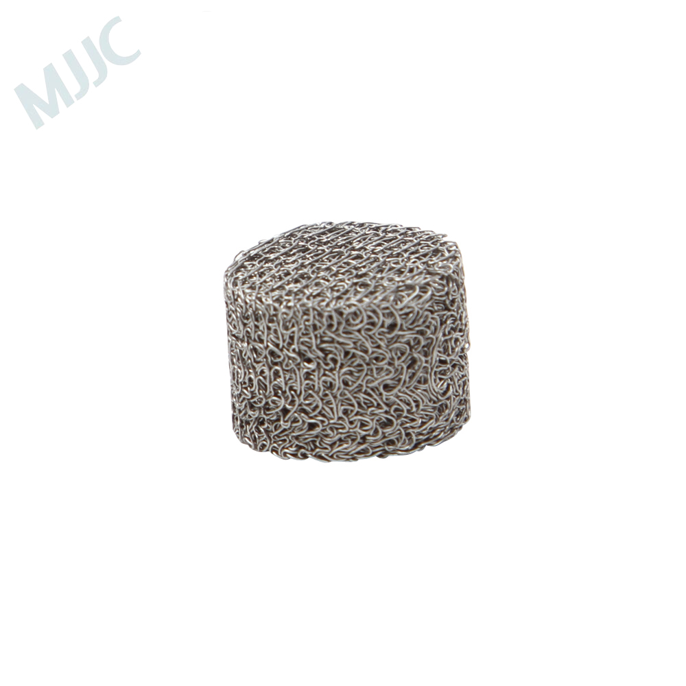 MJJC Brand with High Quality Foam Lance Filter Mesh Filter, Foam Lance Tablet Made in Italy