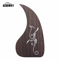 Acouway Acoustic Guitar Pickguard 40