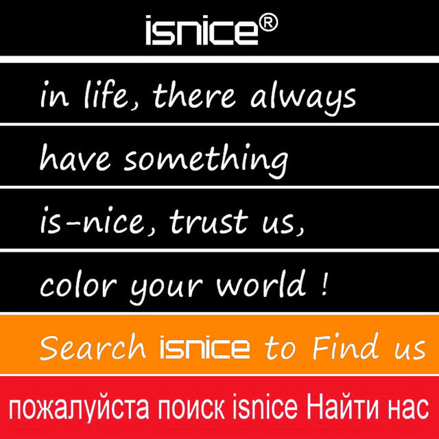 isnice women's winter velvet hair Scrunchies Hair Tie Hair Accessories Ponytail Holder Hair scrunchy Hot Sale ornament 5