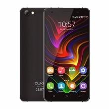 "ORI G инал Oukitel C5 5.0 ""MTK6580 мобильный телефон Android 7.0 Quad Core 2 ГБ Оперативная память 16 ГБ Встроенная память ту g H Экран 2000 мАч оты 3 г WCDMA"