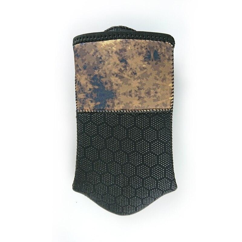 5mm neoprene diving socks underwater fishing socks spearfishing socks wetsuit bikini swimwear swimsuit diving gloves surfing swimming3