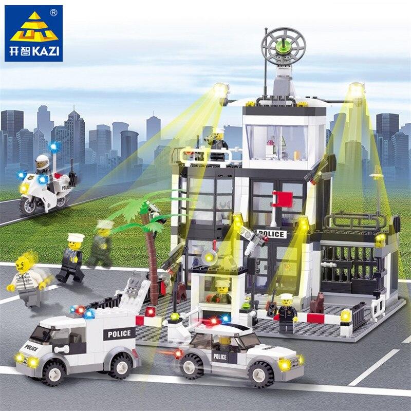 blocs de construction briques compatible 160 Hélicoptère de sauvetage d/'urgence PC
