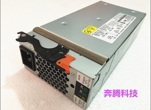 Quality 100%  power supply For 8886 39Y7367 39Y7381 7001374-Y000 1450W power supply ,Fully tested.Quality 100%  power supply For 8886 39Y7367 39Y7381 7001374-Y000 1450W power supply ,Fully tested.