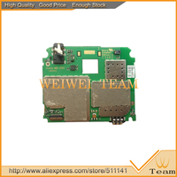 Original New For Lenovo A516 Mainboard Motherboard Main Board Free Shipping