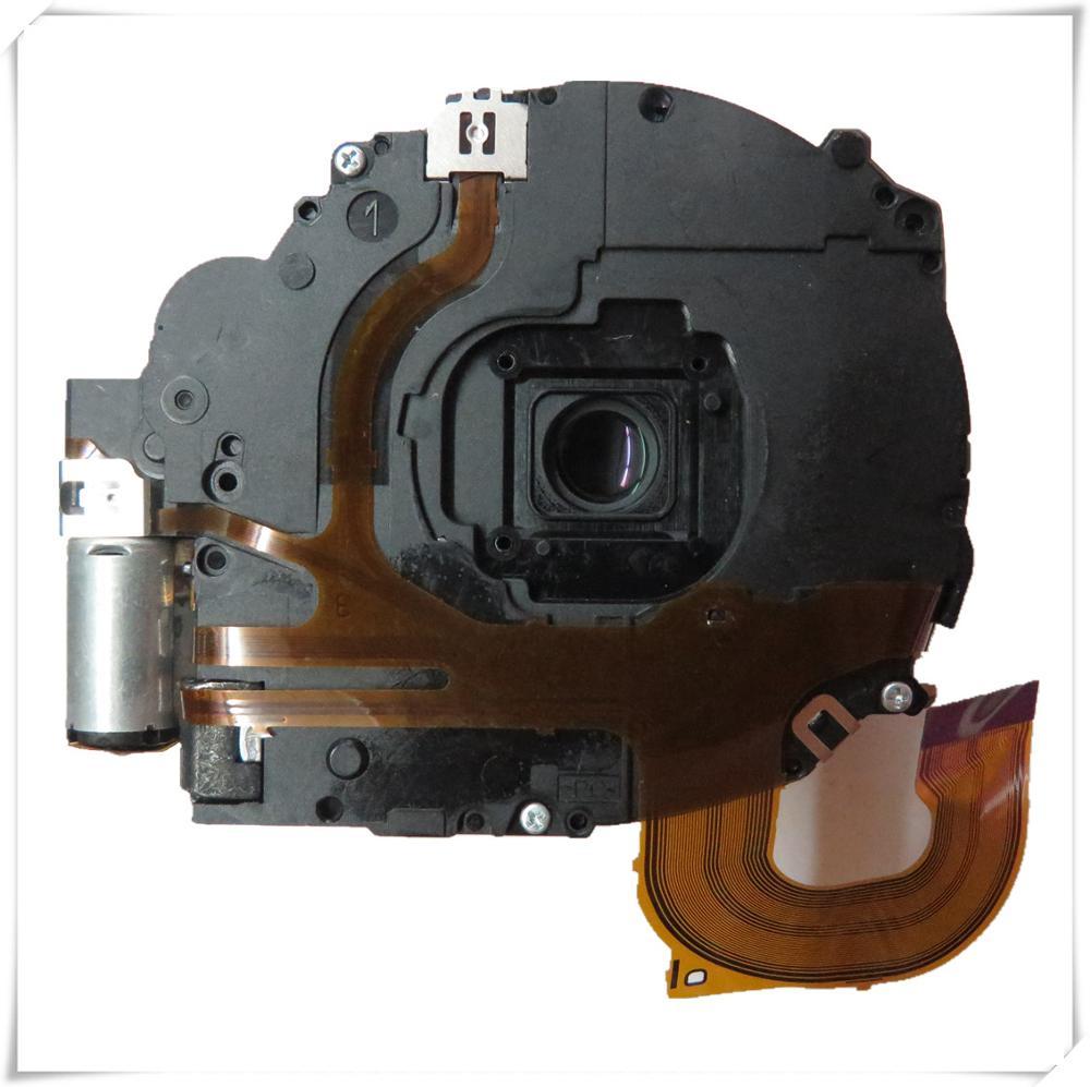 HX50 (1)