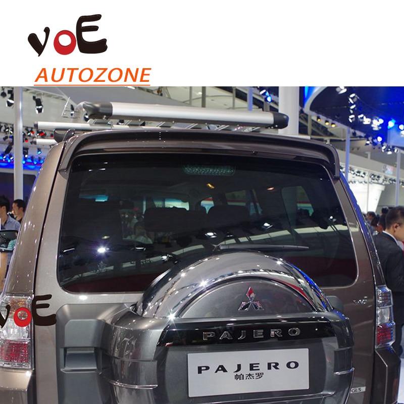 2007 2008 2009 2010 2011 2012 2013 2014 2015 Mitsubishi Pajero - Avtomobil ehtiyat hissələri - Fotoqrafiya 2