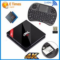 Amlogic-S912-3GB-RAM-32GB-ROM-Android-7V-B0x-H96-pro-Quad-Core-BT4-1-4K.jpg_640x640