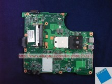 MOTHERBOARD for Toshiba Satellite L300D L305D V000148410 6050A2323101 100% TESTED GOOD With 60-Day Warranty