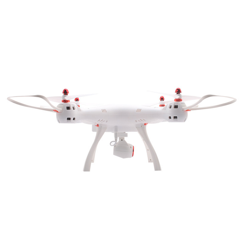SYMA-X8SW-2-4G-WIFI-FPV-Real-time-Transmission-4CH-6Axis-Altitude-Hold-RC-Quadcopter-with (3)