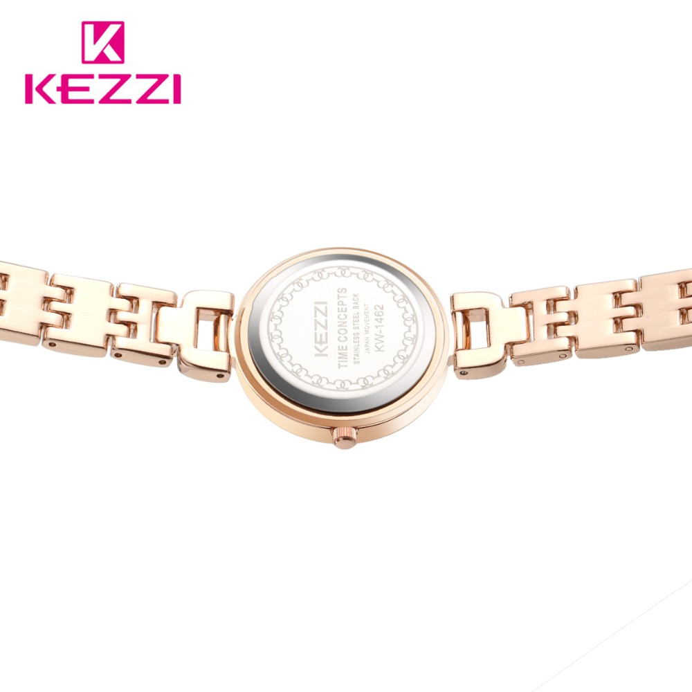 KW-1462B-4