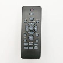 New Original  Remote Control  for Philips DCM2068 DCM2260 DCM3175 DCM1170 DCM3155 DCM3260 DCM3260W DTM3155 Mini music system