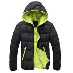 2016 men s winter jacket men s fashion cotton liner thick cotton coats casual winter parka.jpg 250x250