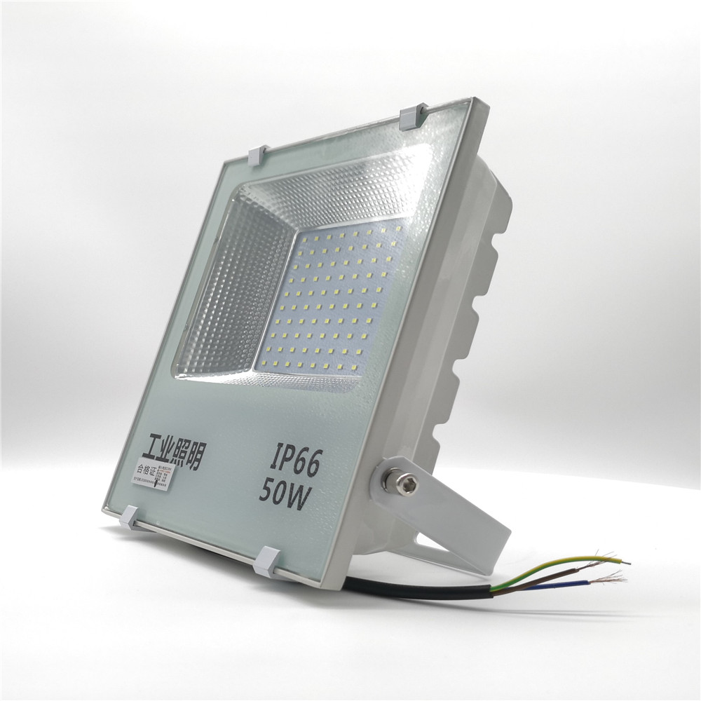 Led Flood Light Baterry Spotlight 20W 30w 40w IP66 Led Outdoor Lighting 220V Led Spotlight Garden Light Led Wall Spotlight  2019Led Flood Light Baterry Spotlight 20W 30w 40w IP66 Led Outdoor Lighting 220V Led Spotlight Garden Light Led Wall Spotlight  2019