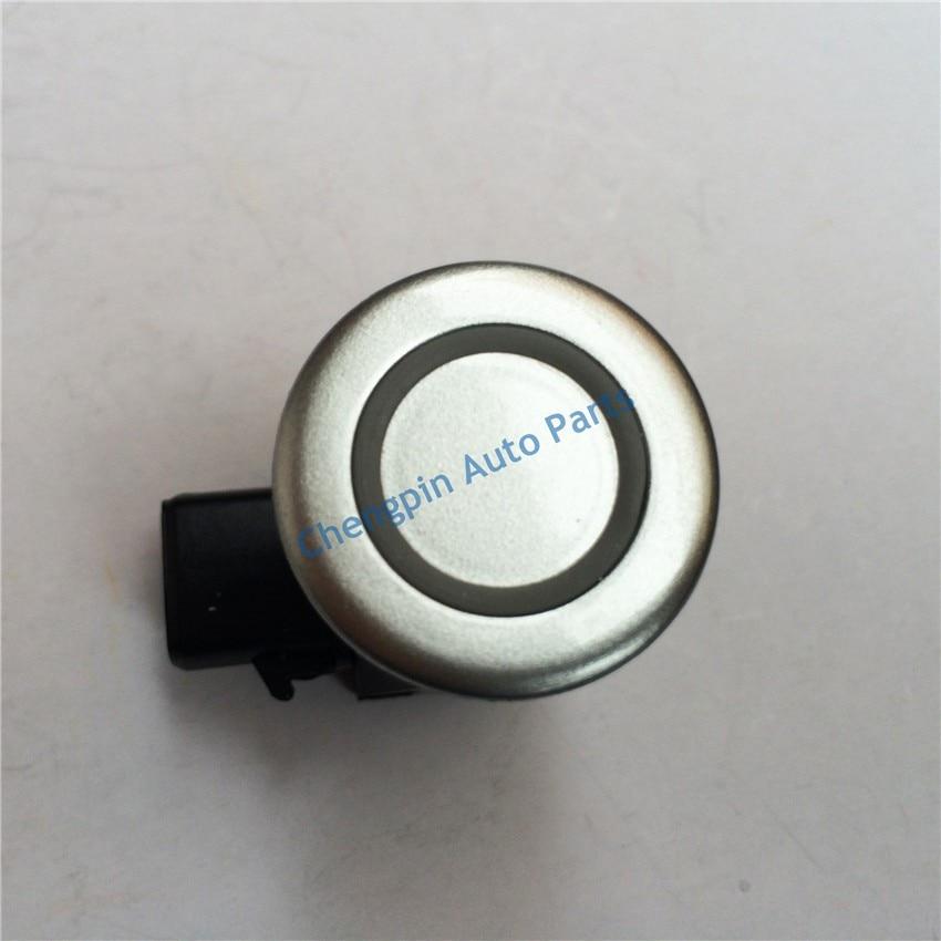 Auto Parts Original Parking Sensor OEM# 89341-58010-B0 89341-58010 PDC Ultrasonic Sensor For Toyota Alphard GRS190,UZS190,MNH10