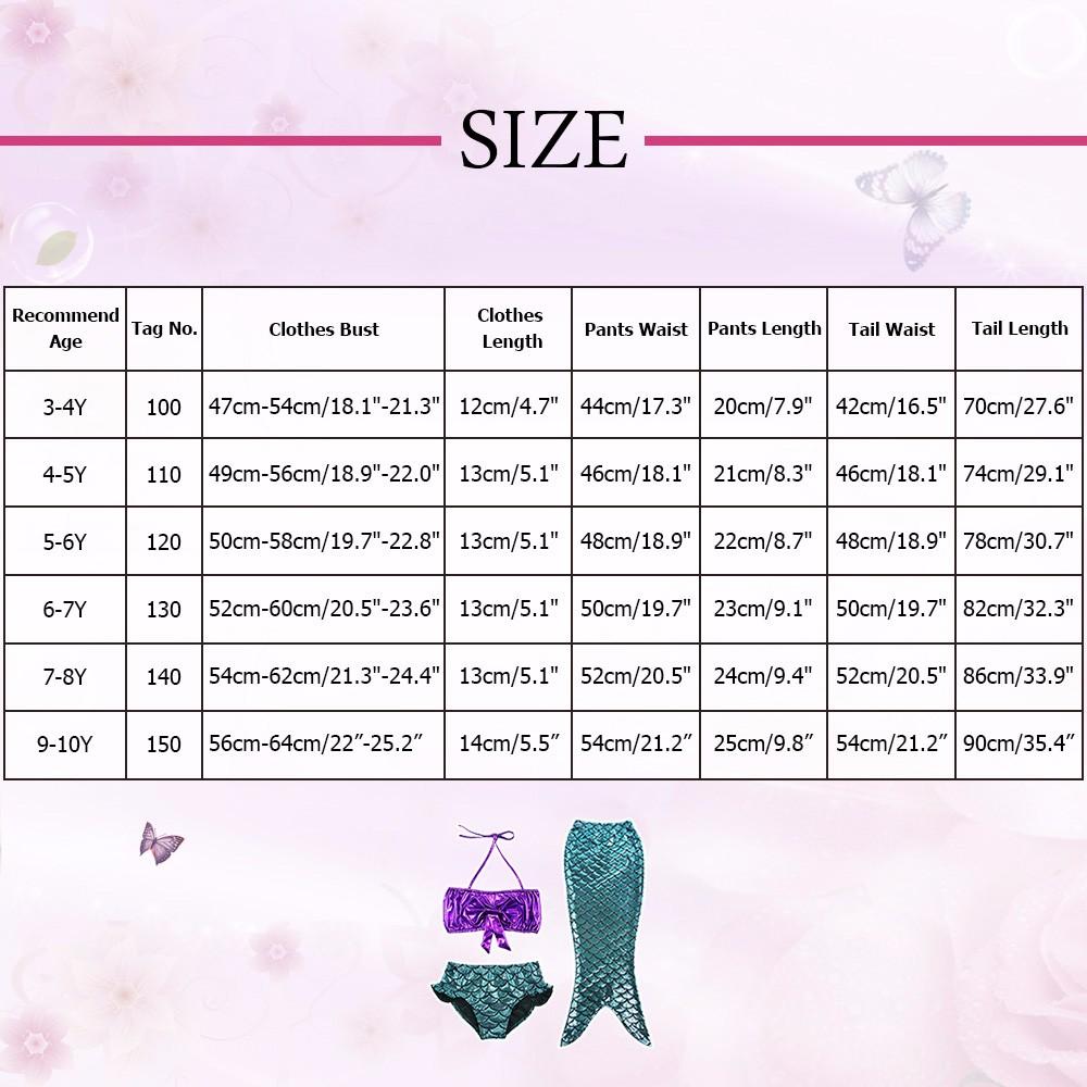 S218_DarkBlue_Size