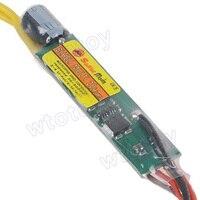 blheli мульти электронный регулятор скорости 20А ESC для fpv мультикоптеры Vera 16955
