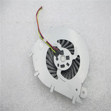 Brand New and Original CPU fan for SONY SVF153A1QT SVF153A1RT SVF153A1ST laptop cooling fan AB07505HX080300 00CWHKD UDQF2ZR79CQU 1769 l33er brand new and original page 5