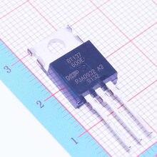 Sens gate triac управляемый коммутатор кремния в шт.